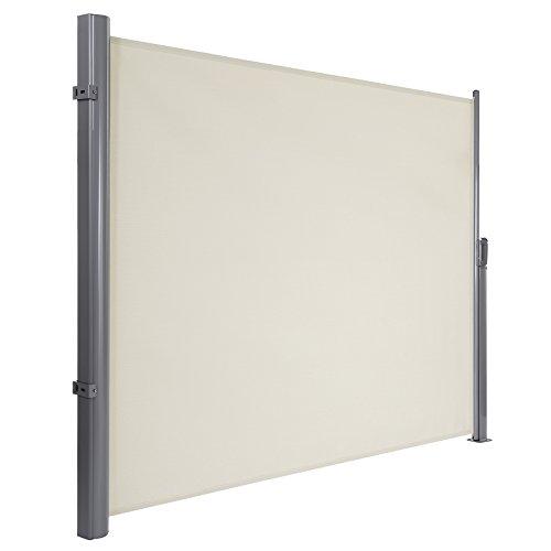 songmics-200-x-300-cm-frangivento-tenda-avvolgibile-a-rullo-paravento-laterale-da-sole-recinto-esten