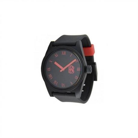 Neff Ben Watch Uhr Black, Black, Uni