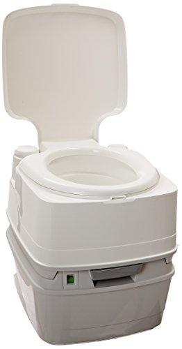 thetford-porta-potti-550p