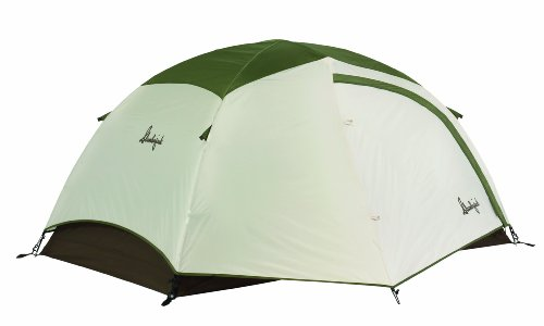 slumberjack-2-person-trail-tent