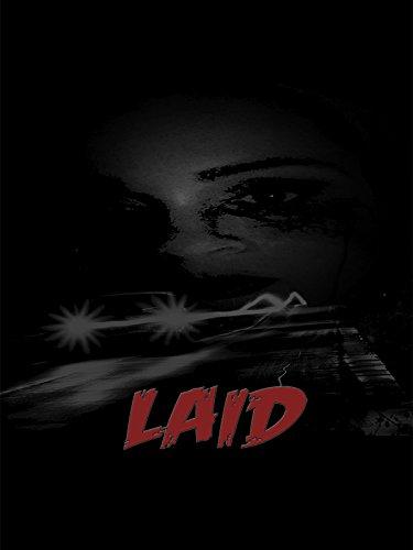 L.A.I.D.
