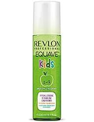 REVLON EQUAVE KIDS Detangling Conditioner 200ml
