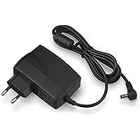 Casio AD-E95100LG AC Adaptor - Trasformatore Alimentatore per tastiera digitale, Nero