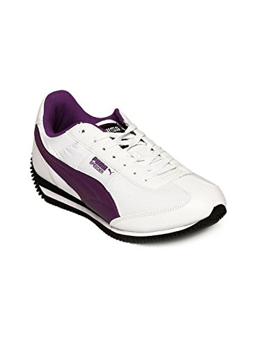 puma women speeder tetron ii dp sneakers- 7uk  available at amazon for Rs.1200