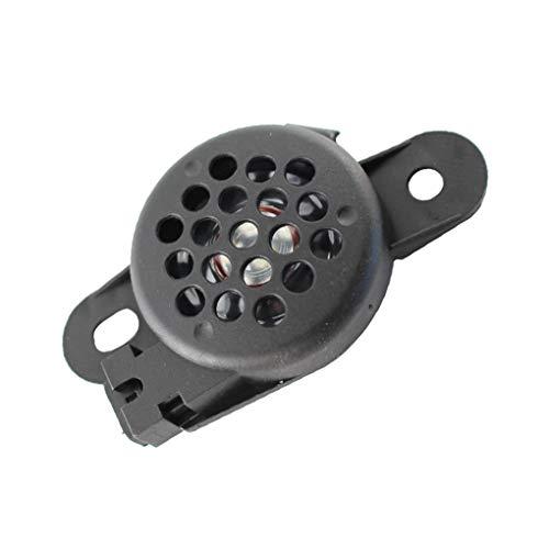 Zerama Per la Sostituzione Polo 2005-2015 Attenzione Buzzer Speaker Parcheggio Aid Assistance Allarme Strumento 8E0919279