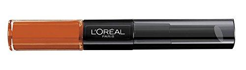 loreal-infallible-lip-406