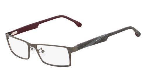 sean-john-sj4067-eyeglasses-033-gunmetal-53-17-140-by-na