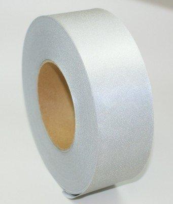 5m-reflektierendes-band-reflektorband-50mm-breit-silber-zum-aufnaehen