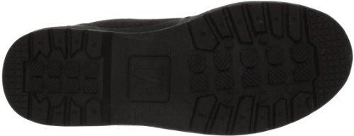 DC Shoes Dc Shoes - Schuhe - Truce Womens Boot - D0303231-bb2d - Black, Baskets Basses femme Braun (DK CHOC/BROWN CBBD)