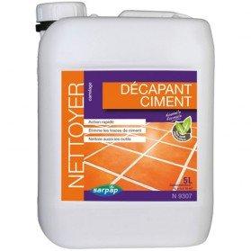 nettoyant-dcapant-ciment-5-l