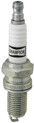 CHAMPION Candela Champion 8698-1 Power Sport Spark Plug Champion 8698-1 Power Sport