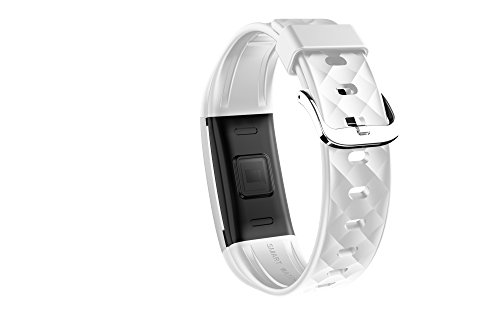 Heart Rate Smart – Exercise Bands