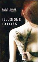 """<a href=""""/node/166230"""">Illusions fatales</a>"""