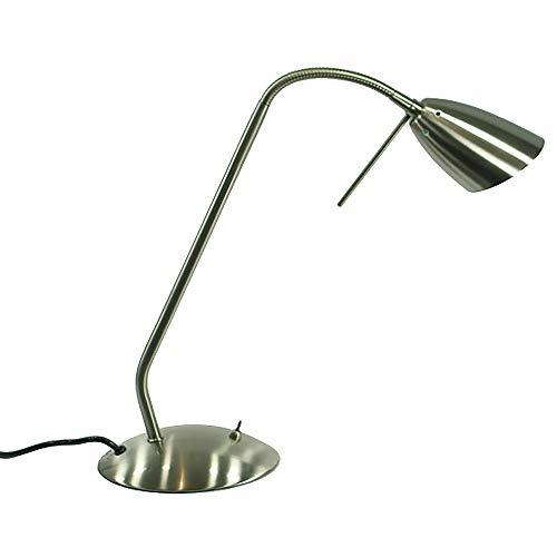 Halogen | Schreibtischlampe