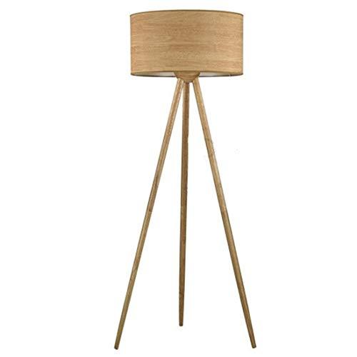 Holztisch Stück Filzgleiter