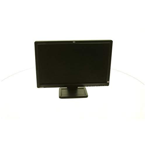 HP Inc. LE2201w 22-inch Bulk, LE2201W-RFB (Bulk LE2201w 22-inch Widescreen LCD Monitor)
