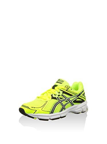 Asics  Running Gt-1000 2 Gs, Damen Laufschuhe
