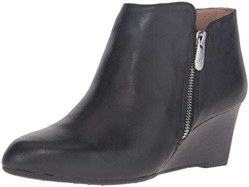 adrienne-vittadini-footwear-womens-meriel-ankle-bootie-black-3-65-m-us