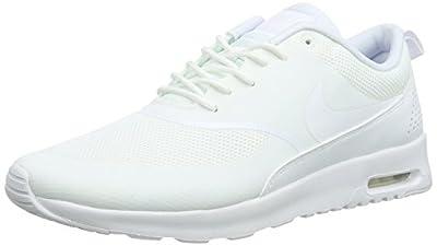 Nike Damen W Air Max Thea Txt Turnschuhe