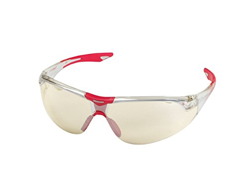 Chess Tools CT-257 Freelife Sonnenbrille gold