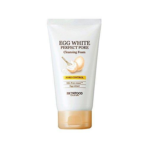 piel-alimentos-huevo-blanco-perfecto-poro-limpieza-espuma-150-ml
