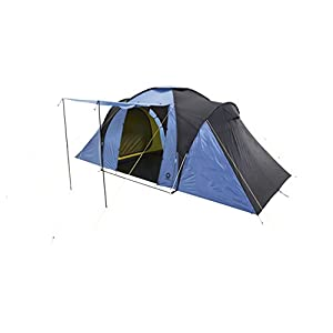 31WD8YBqAyL. SS300  - Grand Canyon Atlanta 4 - camping tent ( 4-person tent), different colors