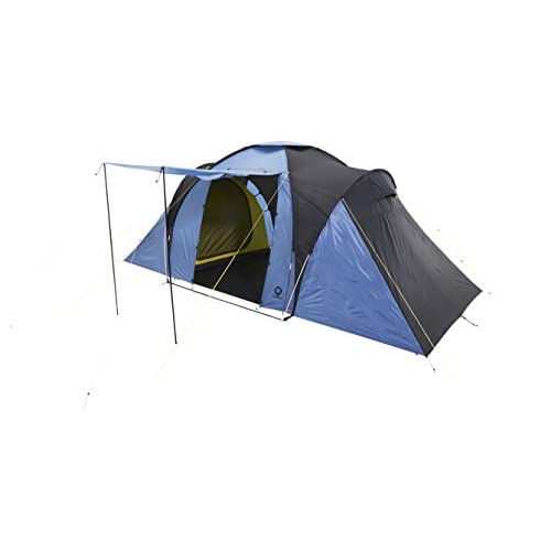 31WD8YBqAyL. SS500  - Grand Canyon Atlanta 4 - camping tent ( 4-person tent), different colors