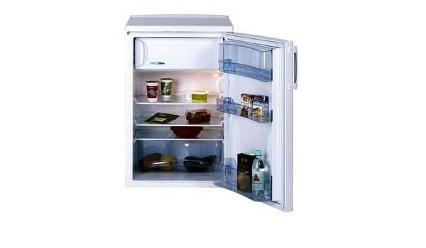 Amica Kühlschrank 45 Cm : Amica kühlschrank ks 15067: amazon.de: elektro großgeräte