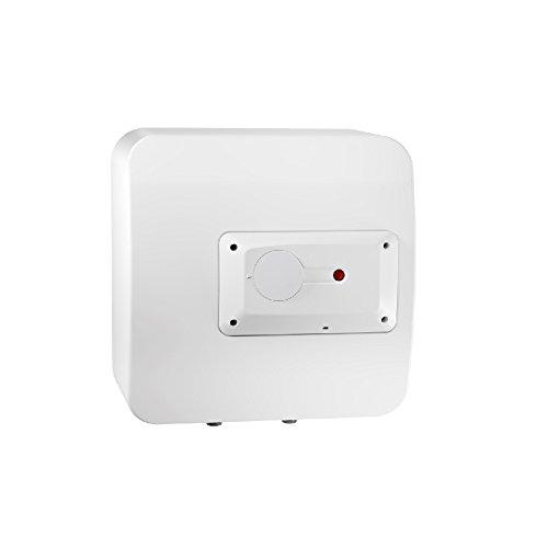 ariston-3100425-calentador-electrico-junior-a-normas-eu-30-l