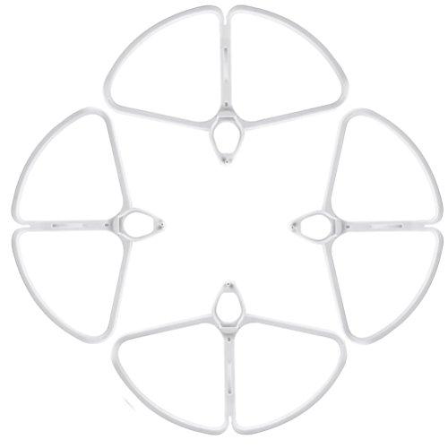 youzone-4-pezzi-bianco-rimovibile-eliche-prop-protezioni-guardia-paraurti-per-dji-phantom-4-confezio