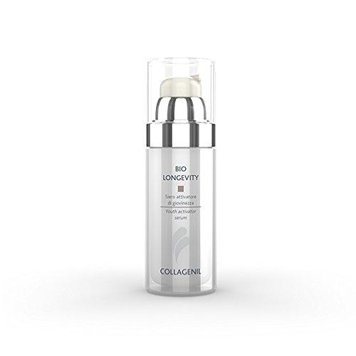 collagenil-bio-longevity-siero-attivatore-di-giovinezza-30-ml