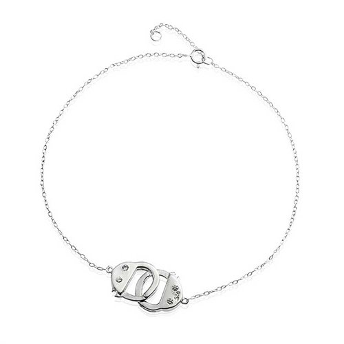 Bling Jewelry PFS-15-0796-9