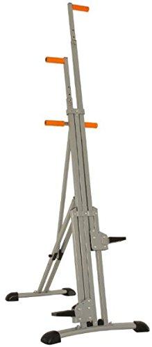 Máquina Fitness Escaladora Vertical