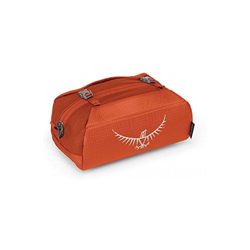 osprey-ultralight-padded-wash-bag