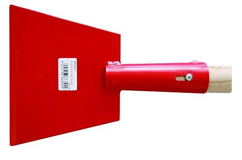 Stubai Eisstösser mit Stiel 180 mm, 440310
