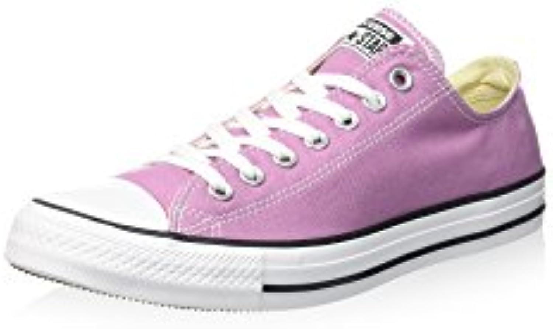 Converse Unisex Erwachsene All Star OX Seasonal Sneakers