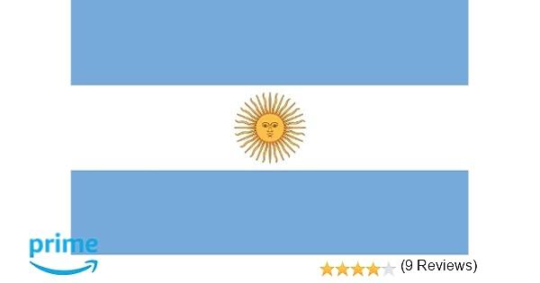 sehr gute Qualit/ät Flagge//Fahne BRASILIEN Flagge//Fahne mit /Ösen 150x90 cm