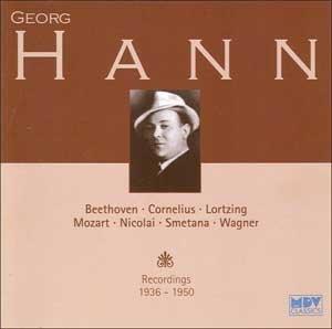 Recordings 1936-1950 -