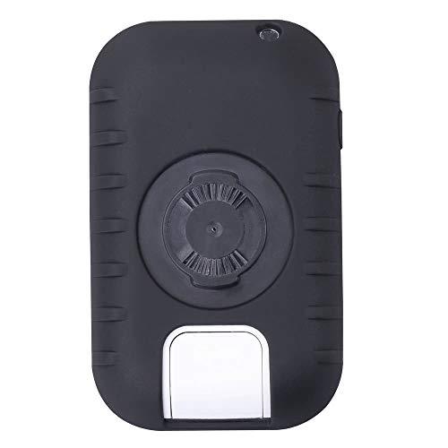 Wingeri Hervorragende Schutzhülle Leichte Silikon schützen Haut Shell Cover Schutzhülle für Fahrrad MTB Rennrad GPS Computer für Polar V650 -