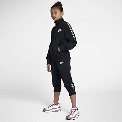 Galleria fotografica Nike Young Athletes, Suit Donna