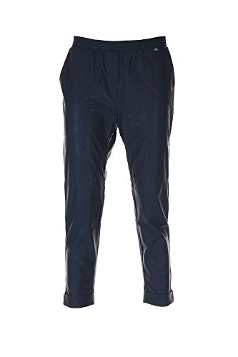 Liu Jo Jeans F65086 T1427 Pantalone Donna Avion 46