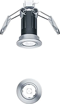 Zumtobel lichteinsatz lED 1/0,7A 2,5W827 sUPER e1F#60814954 zumtobel lumière hKW
