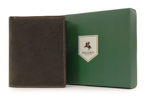 visconti-hunter-leather-wallet-708-oil-brown