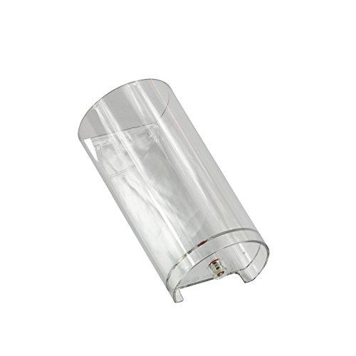 Wassertank (ohne Deckel) für Nespresso Krups CITIZ XN Serie, MS-0055340, Ersatzteil
