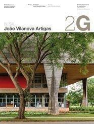 2G N.54 João Vilanova Artigas (2g Revista)