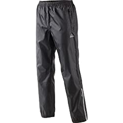 Pantalones de...