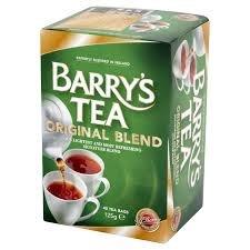 barrys-original-blend-tea-bags-40s-pack-of-2-by-barrys-tea-the-taste-of-ireland-sold-by-dani-store