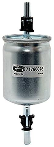 Magneti Marelli 71760560 Fuel