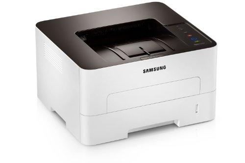 Samsung Xpress M2625D/PLU Monolaser-Drucker (Drucken, 4.800 x 600 dpi, 128 MB Speicher, 600 MHz Prozessor) -