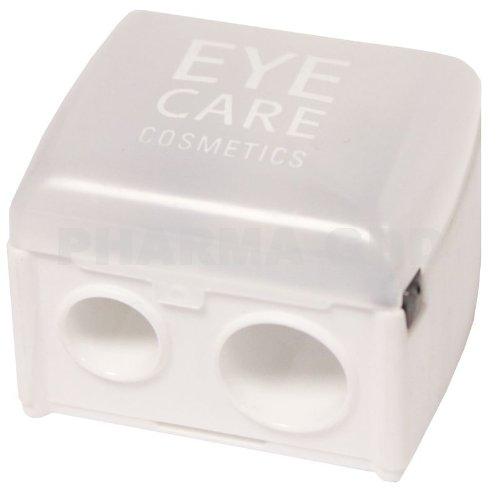 Eye Care Taille-Crayons Jumbo